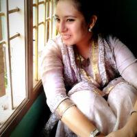 Shabia Fazal