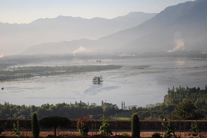 kashmir-places-to-visit-2