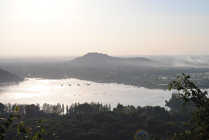 kashmir-places-to-visit-3