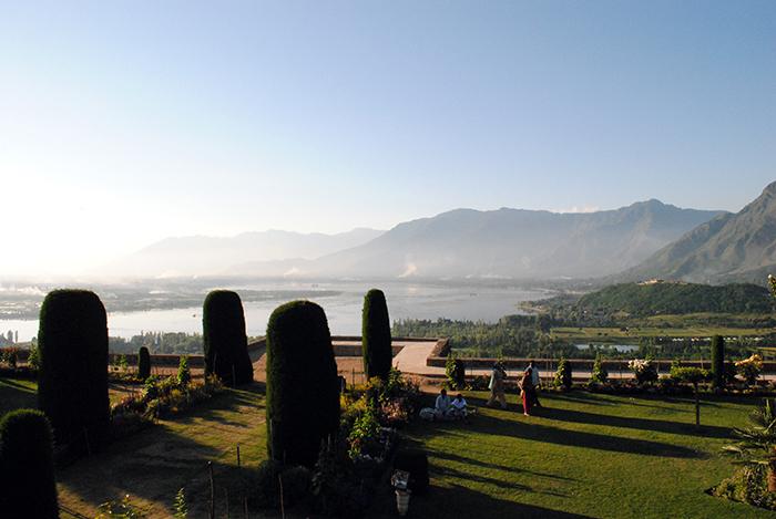 kashmir-places-to-visit