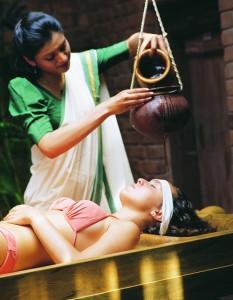 Ayurvedic-Medicine-in-India 1