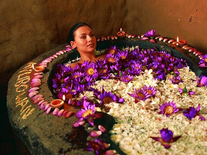 Ayurvedic-Medicine-in-India