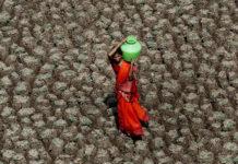 Does India need Feminism