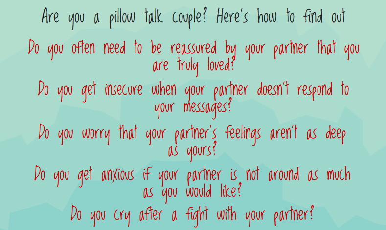 Pillow-Talks-or-Pillow-Fights-–-What-Couple-are-You-1