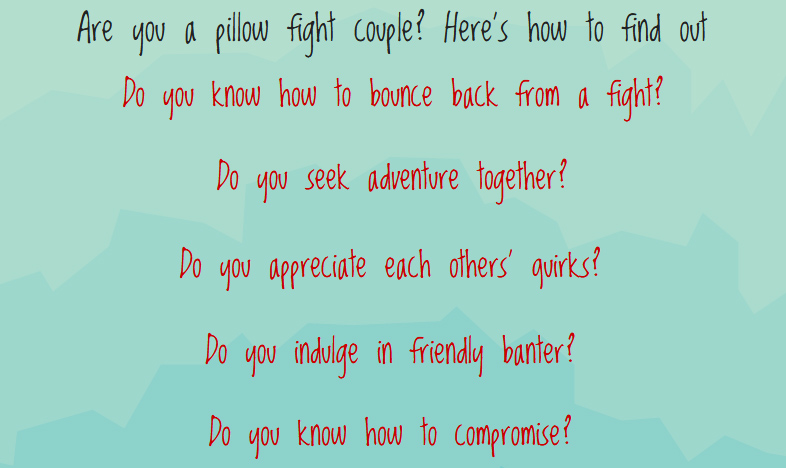 Pillow-Talks-or-Pillow-Fights-–-What-Couple-are-You-2