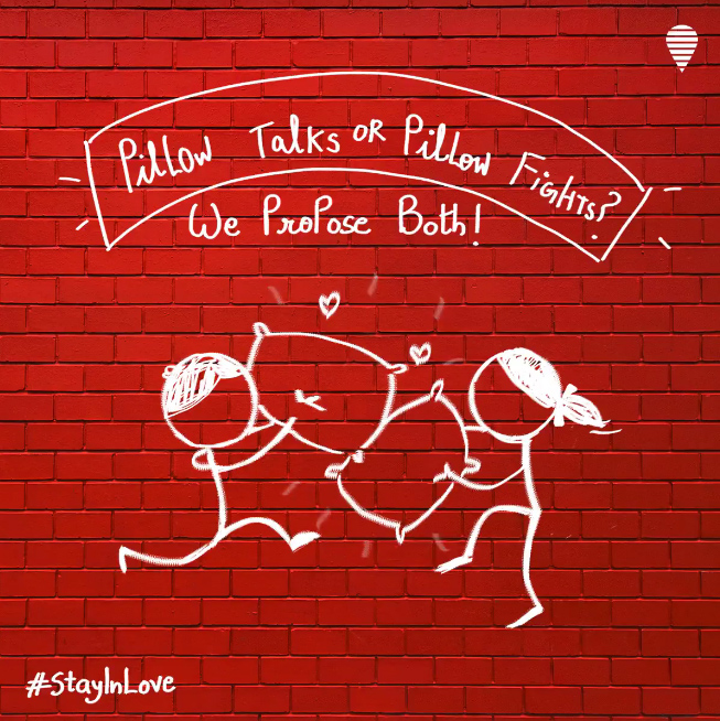 Pillow-Talks-or-Pillow-Fights-–-What-Couple-are-You