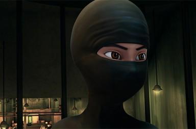 burka-avenger-2