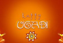 happy-Ugadi