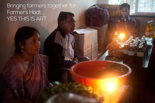Shweta Bhattad-Farmers-Haat01