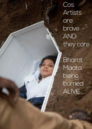 Shweta Bhattad-Farmers-Haat02