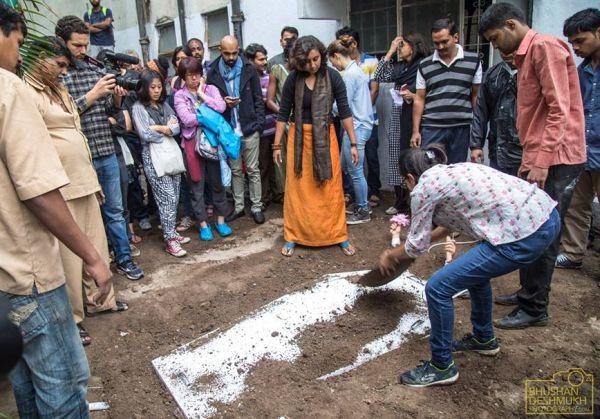 Shweta Bhattad-Farmers-Haat03