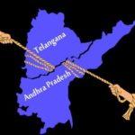 Choosing between Telangana and Andhra