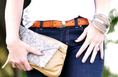 bangels-and-jeans-3