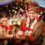 Big Fat Indian Weddings – Poking Fun at Arranged Marriages