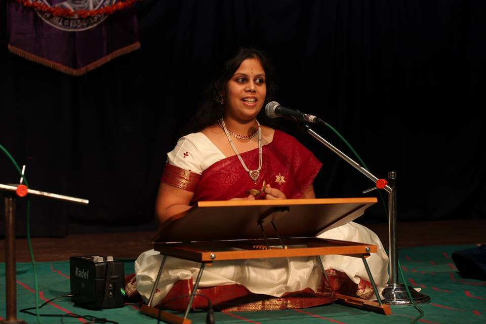 carnatic music Carnatic music association of kansas city 57 likes carnatic music association of kansas city (cmakc.