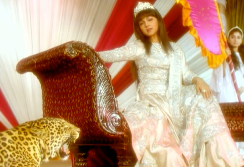 Top-Indian-Pop-Bands-Alisha-Chinai