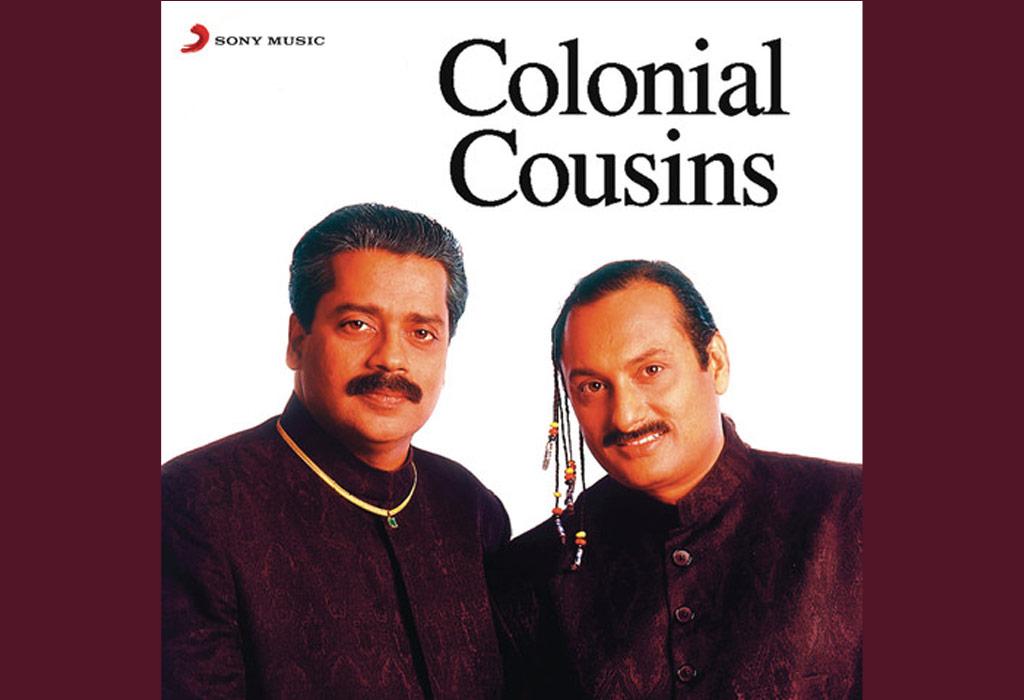 Top-Indian-Pop-Bands-Colonial-Cousins