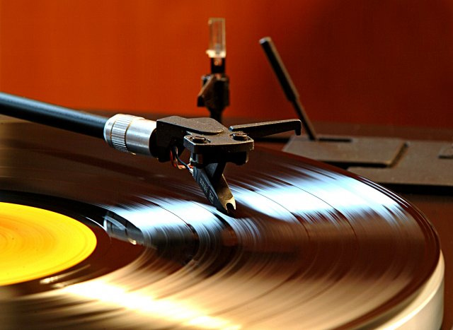 phonographs-2