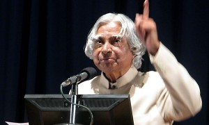 give us a role model essay by abdul kalam Avul pakir jainulabdeen abdul kalam essay abdul kalam from wikipedia that through difficulties and problems god gives us the opportunity to grow.