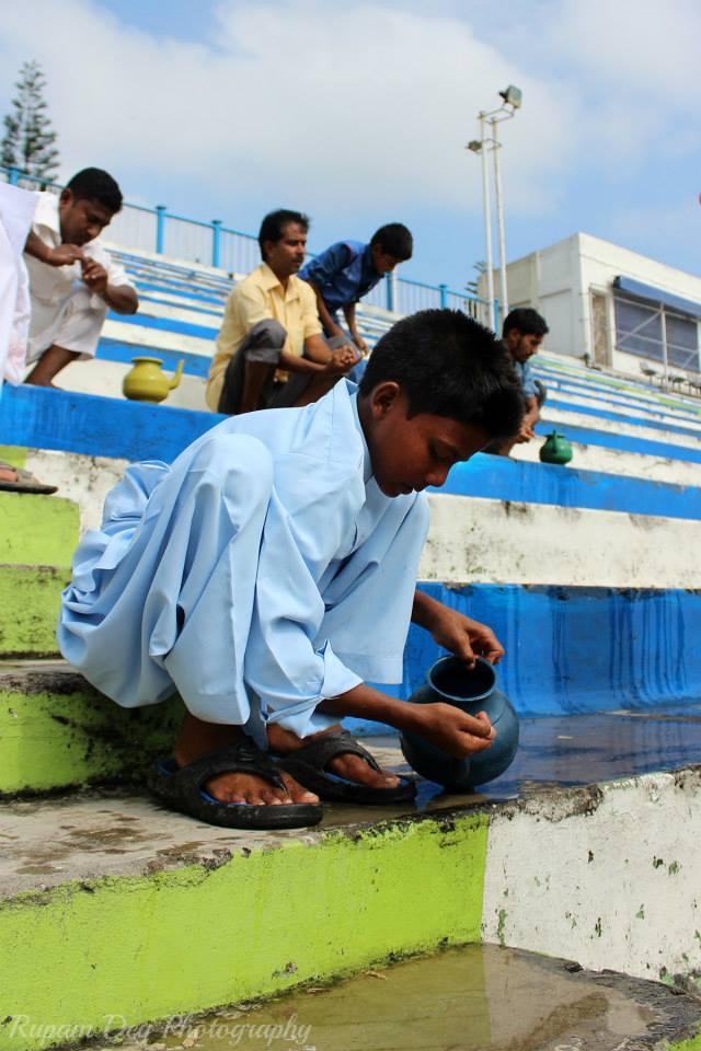 Eid-Photo-Feature1