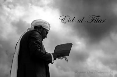 Eid-Photo-Feature
