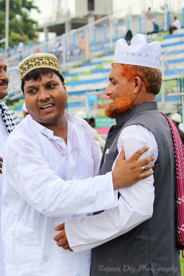 Eid-Photo-Feature11