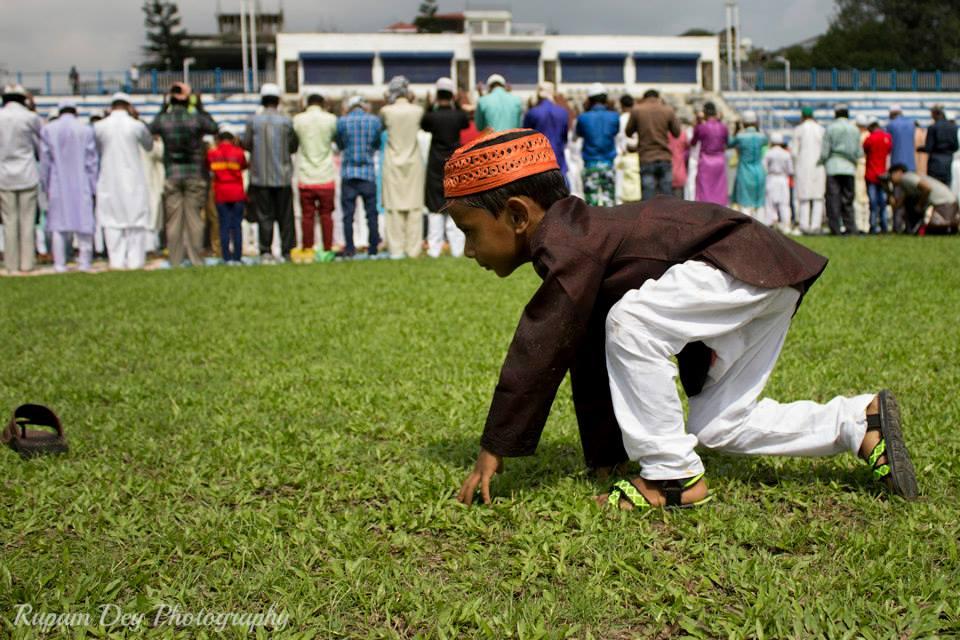Eid-Photo-Feature2