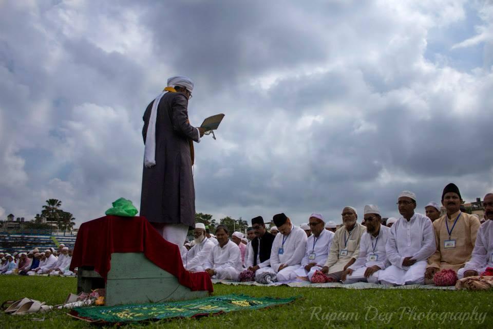 Eid-Photo-Feature4