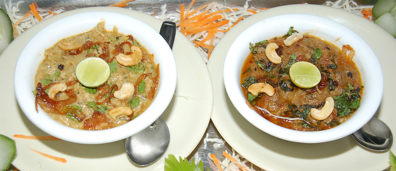 Hyderabadi-Haleem2