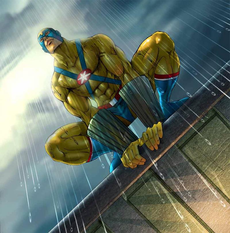 Indian-Superheroes-Parmanu