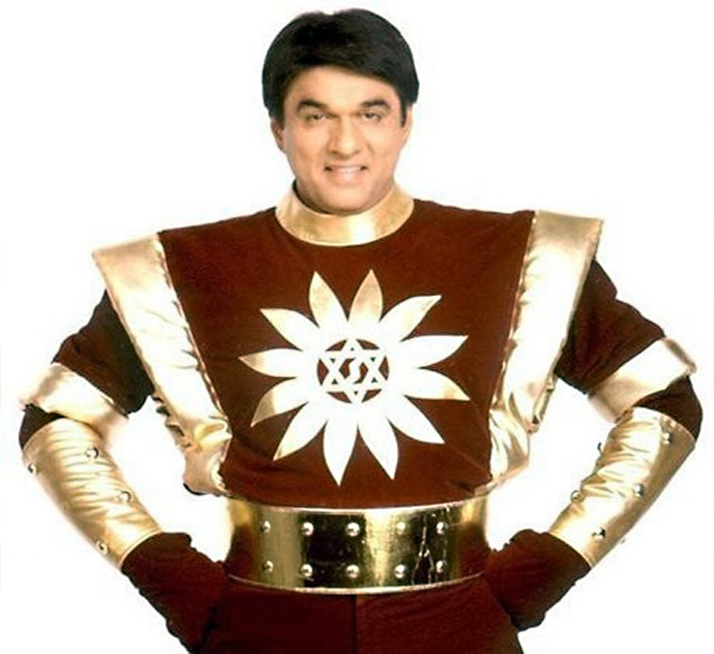 Indian-Suaperheroes-Shaktimaan