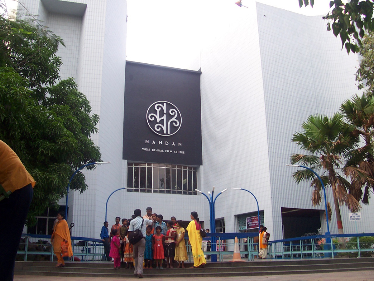 Nandan-Theatre-Kolkata