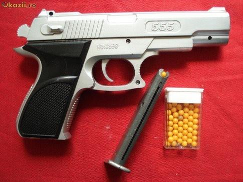 mauser_gun