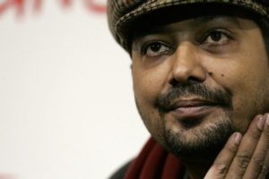 Revolutionary Directors of Indian Cinema - Anurag Kashyap