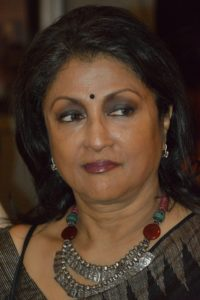 Revolutionary Directors of Indian Cinema - Aparna Sen