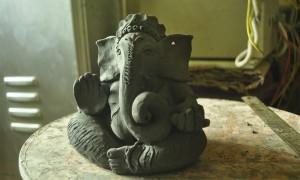 Eco-friendly-Ganesh-Idol-Making-Workshop