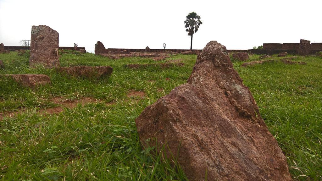 Thotlakonda-and-Bavikond-12
