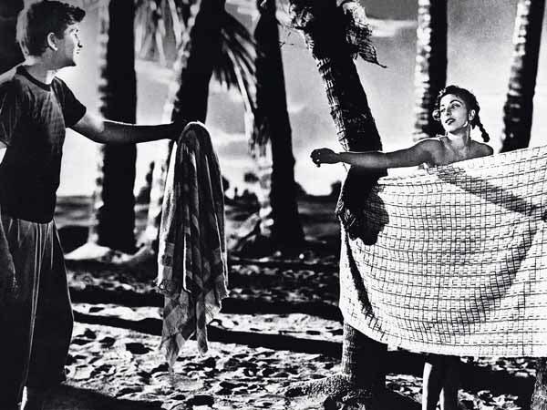 daring directors of indian cenima - Raj Kapoor.jpg