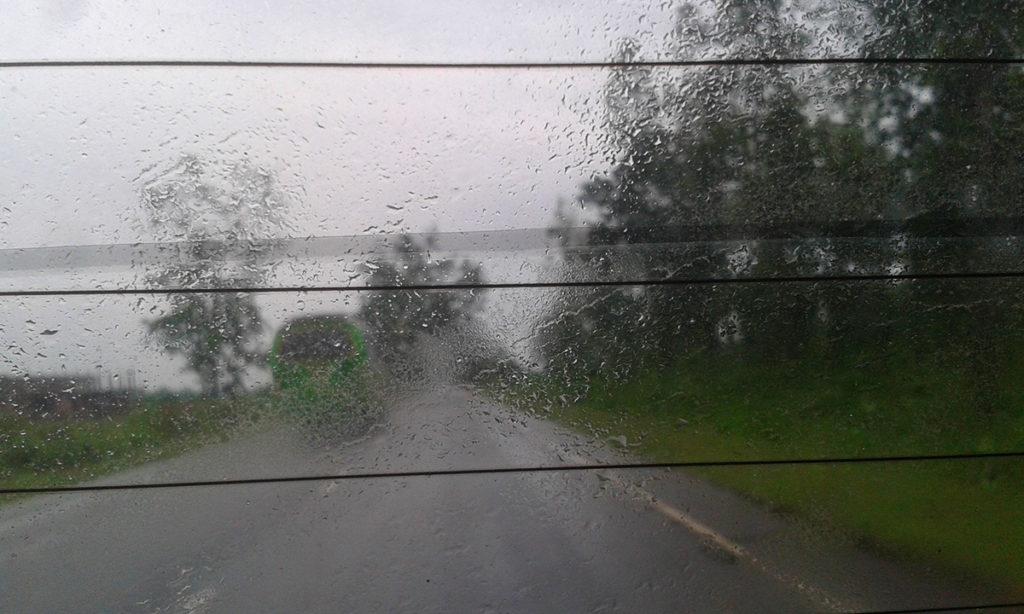 enjoying-the-rain-2
