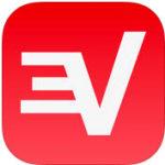 Express_VPN-app