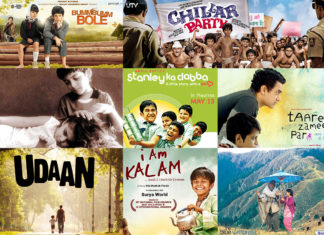Top-10-Indian-Children-Movies-You-Must-Watch