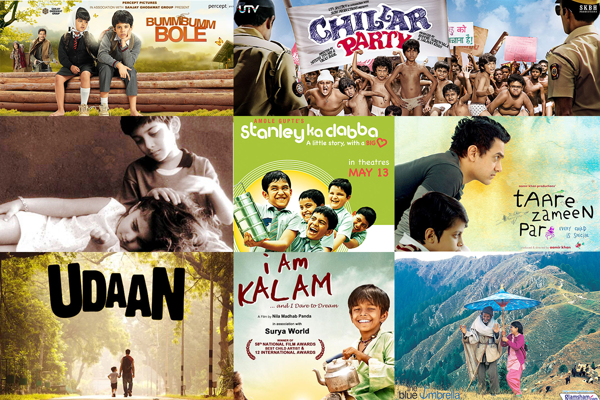 movies that impacted societys culture 10 movies that had a bigger impact than the independent and more 40,000+ articles posted by thousands of contributors spanning the entire cultural.