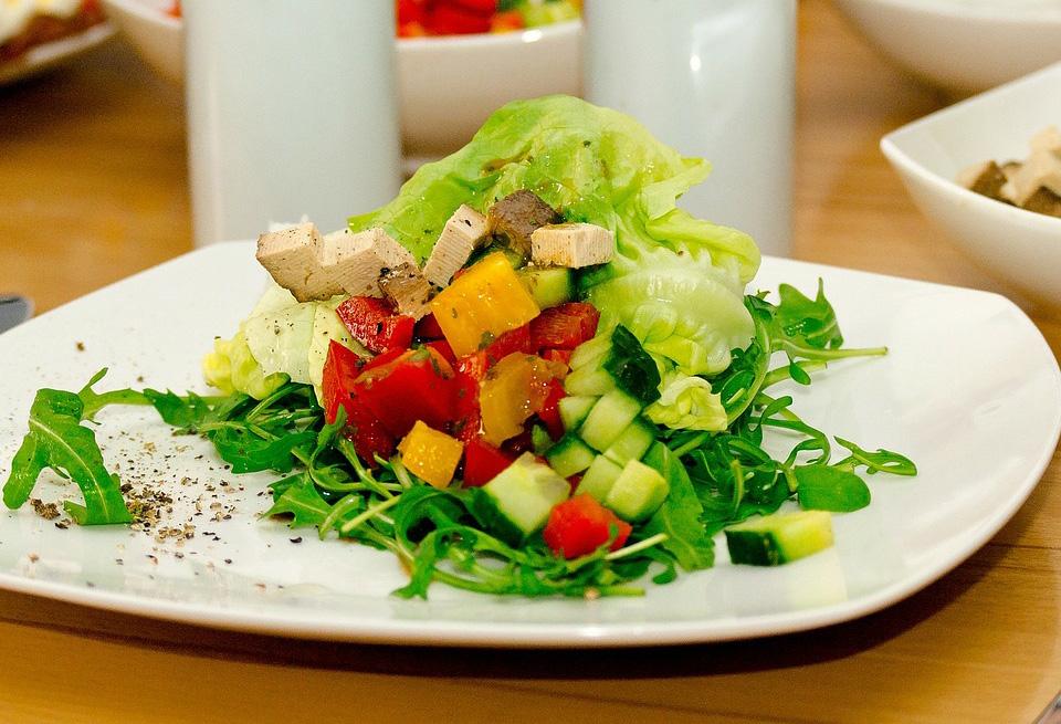 Vegetarianism-2