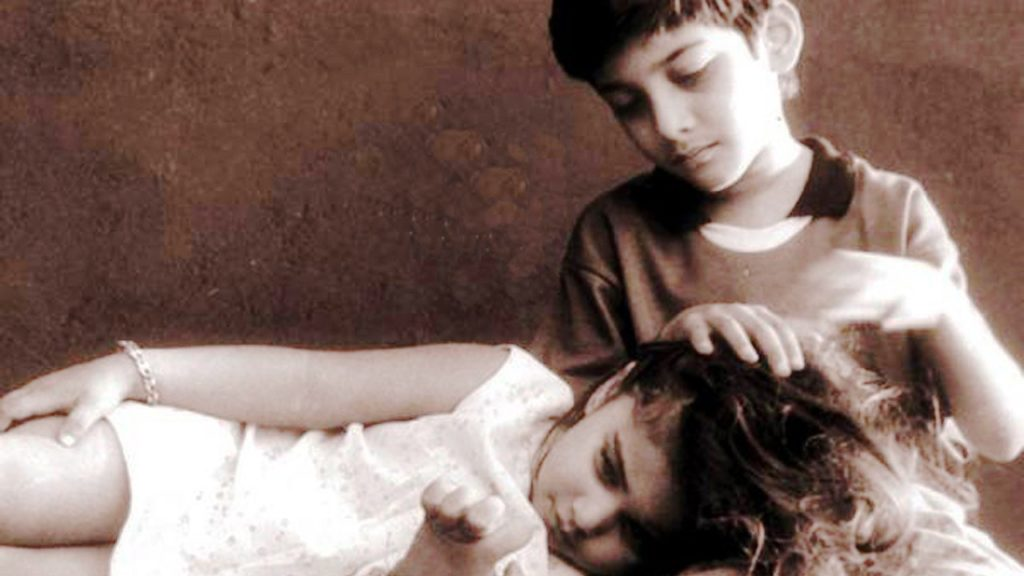 children movies - Anjali(1990)