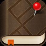 trip journal app