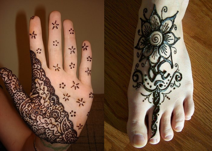 Indian-mehndi-designs-2