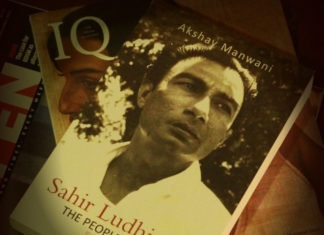 Sahir-Ludhianvi-–-the-'People's-Poet'