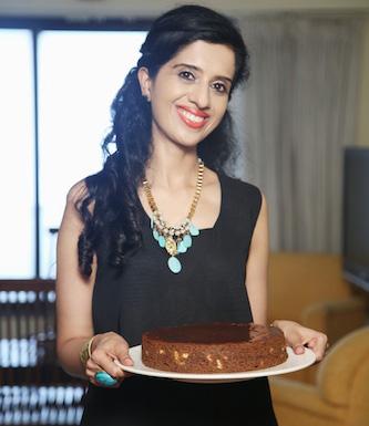 Indian-food-bloggers Anushruti_RK