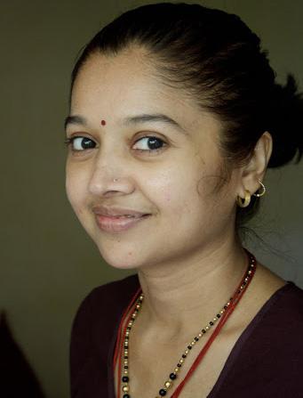 Indian-food-bloggers Dassana-Amit