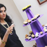 Top 10 Indian Food Bloggers – Divas with Delicious Dishes